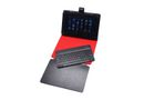 Proline 10'' Tablet Case With Bluetooth Keyboard