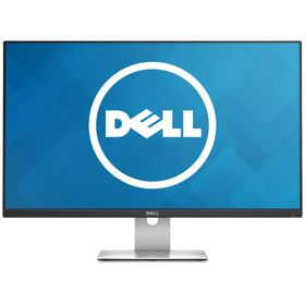 "Dell S2715H 27"" LED Monitor"