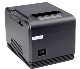 Proline XP-Q800 Thermal Receipt Printer