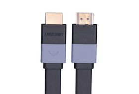 UGreen 10m V1.4 HDMI Flat Cable