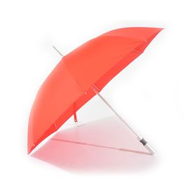 St Umbrellas - Lifestyle Umbrella - Red