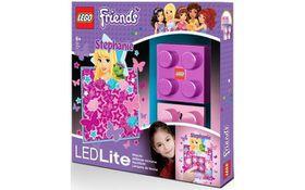 LEGO Friends - Stephanie Night Light