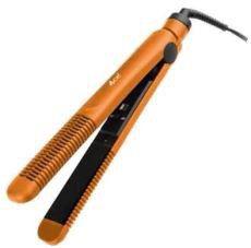 Ace Pro-Styler Hair Straightener - Orange