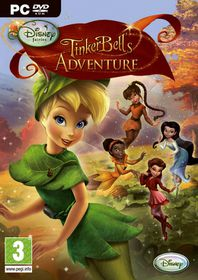 Tinkerbell (PC)