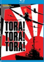 Tora!Tora!Tora!(Blu-ray)