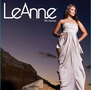 Leanne - Around The World (CD)
