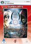 Super Hits: Sacred 2: Fallen Angel (PC DVD-ROM)
