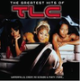 Tlc - Greatest Hits (CD)