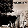 Eminem - The Marshall Mathers Album (CD)