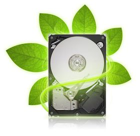 Seagate Barracuda - 2TB HDD 64MB Cache - SATA 3 - 6.0Gb/s