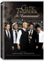 Celtic Thunder - It's Entertainment (DVD)