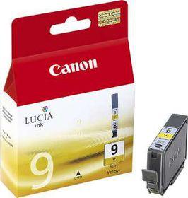 Canon PGI-9 Yellow Printer Cartridge