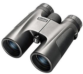 Bushnell - 10x42 Trophy Binocular