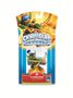 Skylanders Spyro Adventures: Single Character Pack: Flame Slinger