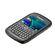 BlackBerry Premium Shell - Black