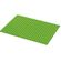 Placematix Kids - Placemat - Green