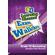 Learning Channel - Grade 12 Exam Walkthru Accounting (DVD)