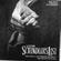 Original Soundtrack - Schindler's List (CD)