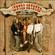 Lynyrd Skynyrd - All - Time Greatest Hits (CD)