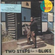 Two Steps from the Blues - (Import CD)
