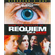 Requiem for a Dream - (Region A Import Blu-ray Disc)