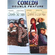 Grumpy Old Men/Grumpier Old Men - (Region 1 Import DVD)