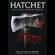 Hatchet - (Region 1 Import DVD)