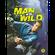 Man Vs Wild: Season 3 - (Region 1 Import DVD)