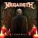 Megadeath - Th1rt3en (CD)
