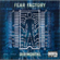 Fear Factory - Digimortal (CD)
