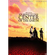 Journey to the Center of the Earth - (Region 1 Import DVD)