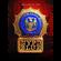NYPD Blue - Season 3 (Region 1 Import DVD)