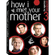 How I Met Your Mother Season 3 - (Region 1 Import DVD)