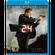 24 Season 7 - (Region A Import Blu-ray Disc)