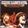 Creedence Clearwater Revival - Chronicle (CD)