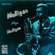 Gerry Mulligan - Mulligan Plays Mulligan (CD)