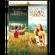Manon of the Spring/Jean De Florette - (Region 1 Import DVD)