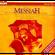 Amanda Marshall - Messiah - Complete (CD)