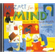 Mozart For Your Mind - Various Artists (CD)