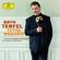 Bryn Terfel - Tutto Mozart! (CD)