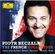 Piotr Beczala - The French Collection (CD)