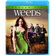 Weeds:Season 6 - (Region A Import Blu-ray Disc)