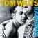 Waits, Tom - Raindogs (CD)