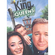 King of Queens:Complete Third Season - (Region 1 Import DVD)
