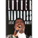 Luther Vandross - Live At Wembley (DVD)