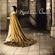 Kathleen Battle - Grace (CD)