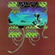 Yes - Yessongs (CD)