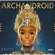 Janelle Monae - The Arch Android (CD)