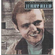 Jerry Reed - Essential Series (CD)
