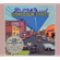Grateful Dead - Shakedown Street - Remastered (CD)